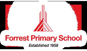 Forrest Primary School